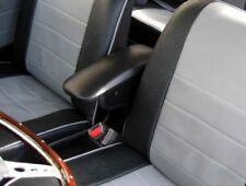 Conception de l'accoudoir de la gamme gainée de Cuir simili -Mini Austin Cooper