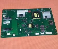 "SUB BOARD PER SONY KDL-52EX1 52"" LED TV APS-242 1-878-304-11 148711111"