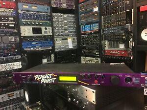 Emu PLANET PHATT Sound Module MIDI / E mu  rack //ARMENS//