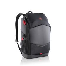 """Dell Gaming Backpack - fits Dell laptops 15"""" and most 17"""""""