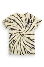 Next Boys' T-Shirts, Tops & Shirts (2-16 Years)