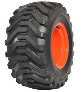 1 New Otr Garden Master R-4  - 26/12.0012 Tires 26120012 26 12.00 12