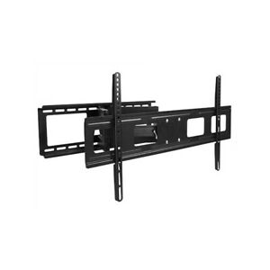 OMP M7436 Cantilever TV Wall Mount Extra Large