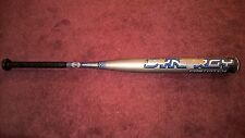 Easton Synergy CNT Scn1b 34/24 -10 Fastpitch Composite Softball Bat