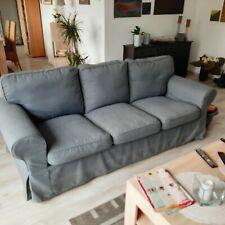 Couchgarnitur gebraucht
