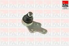 FAI SS7458 BALL JOINT Front LH,Lower
