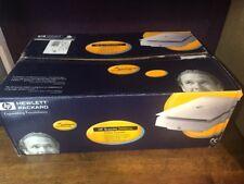 New HP ScanJet 5100Cse Flatbed Scanner