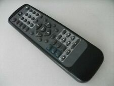 Insignia DVD Remote Control RC06 - C Used in good conditoin