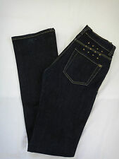 Ksubi Indigo, Slim Boot Cut Ladies Jeans Size 27 BNWOT