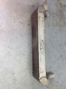 Dodge Neon Srt-4 Oem FMIC Intercooler 5278944AD Mopar NSRT4 2003-2005