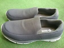 Men's gray  Lightweight  dreampair comfort Sneakers size 13