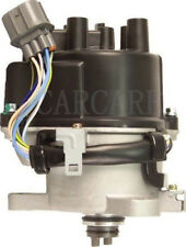 Ignition Distributor FITS 1997 1998 Honda CRV CR-V 2.0L JDM fits TD-97U TD97U