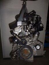 Motor ohne Anbauteile (Diesel) MERCEDES-BENZ VITO BUS (638) 112 CDI 2.2