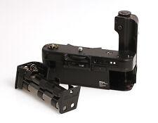 Nikon Motor Drive MD-4 für Nikon F3 Kameraserie