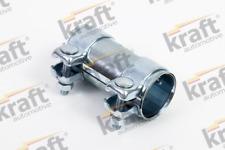 Rohrverbinder, Abgasanlage für Abgasanlage KRAFT AUTOMOTIVE 0570010