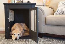 Hundebox De-Luxe - sehr edel (Innenbox oder für ins Auto) EC402L