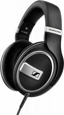 Sennheiser HD 599 SE Special Edition Headphones - Black 2020 BRAND NEW