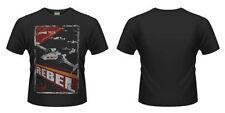 Star Wars L Kurzarm Herren-T-Shirts