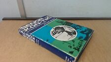 Senor Kon Tiki, Arnold Jacoby, George Allen, 1968, Hardcover