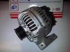 VOLVO S60 C70 S70 V70 S80 2.0 2.4 2.5 PETROL NEW RMFD 140A ALTERNATOR 2000-10