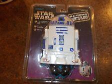 1997 R2-D2 STAR WARS  PERSONNAL CASSETTE PLAYER,Model 88-087