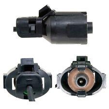 Ignition Knock(Detonation) Sensor Connector fits 1991-1995 Saturn SL2 SL,SL1 SC2
