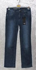 Colac modische Damen Jeans blau W48/l32