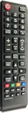 Artículo nuevo reemplazo control remoto compatible con Samsung aa59-00602a aa5900602a