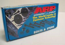 ARP MAIN STUD KIT FOR HOLDEN 6 ALL 190000 PSI AERO SPEC ARP1325401