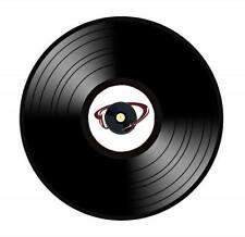 SCHALLPLATTE LP Vinyl Überraschung * Gebraucht * zum testen oder Dekoration Deko