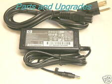 Genuine HP DV1000 DV2000 DV4000 DV5000 DV2 AC Adapter