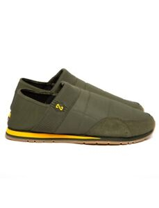 Navitas Solace Bivvy Shoe NEW Carp Fishing Bivvy Shoes *ALL SIZES*