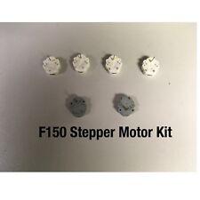 2010 2011 2012 Ford F-150 Speedometer Stepper Motor  ,kit