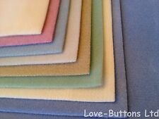 LARGE TOP QUALITY UK SELLER DOUBLE SIDED BEAD MAT 36 X 28cm JEWELLERY MAKING