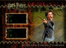 Harry Potter Prisoner of Azkaban Update Cinema Filmwork Card 771/900 - ArtBox