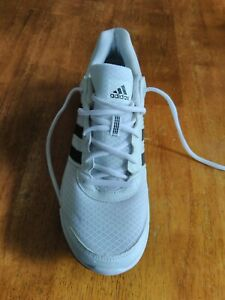 ADIDAS ADIPREN + RIGHT SHOE ONLY replacement sneaker SIZE 12