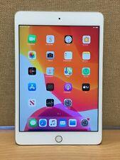 Grade A- Apple iPad mini 4 16GB, Wi-Fi, 7.9in