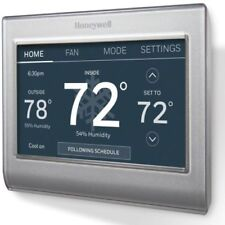 Honeywell RTH9585WF1012 Wi-fi Smart Color 7 Day Programmable Thermostat