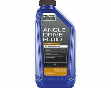 Polaris Angle Drive Fluid ATV 2876160