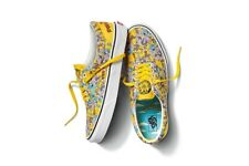 Vans Era x The Simpsons Itchy And Scratchy Size 5-13