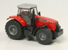 *NEW* FARMER SIKU 1878 Massey Ferguson 8480 Tractor 1:87 Diecast Model