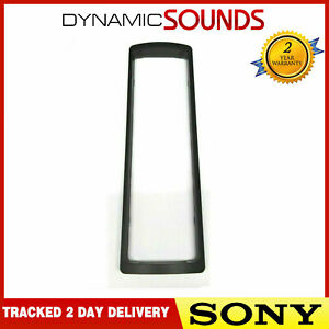 Original Sony Car Radio Stereo CD MP3 Collar Fascia Surround Trim 4-461-753-01