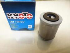 Filtre à huile Sifam Moto RIEJU 125 Smx 2003-2006 Neuf
