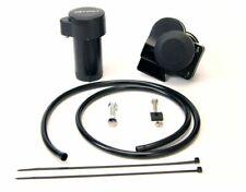 R&G Denali Soundbomb Split Motorcycle Horn 120 decibels  LOUDEST HORN