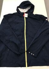 a18d00a6b15 Hunter for Target Adult Unisex Packable Rain Coat - Navy 3XB. XXX Brand  New. Get fast shipping ...