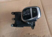 Bmw 5 Series F10 F11 2010-2017 Selector Gearstick Knob 9251191