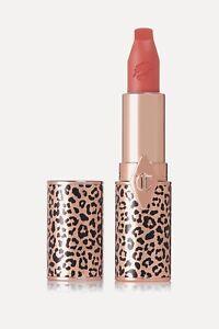 Charlotte Tilbury Lipstick Hot Lips 2 Glowing Jen 3.5g New Box