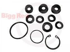 Peugeot 306 Brake Master Cylinder Repair Kit M1480