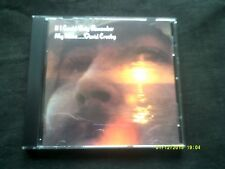 IF I COULD ONLY REMEMBER MY NAME...DAVID CROSBY CD