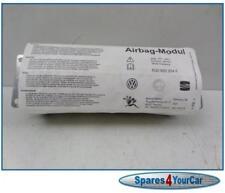 Skoda Fabia 00-06 Passenger Dashboard Airbag  Part 6Q0880204F